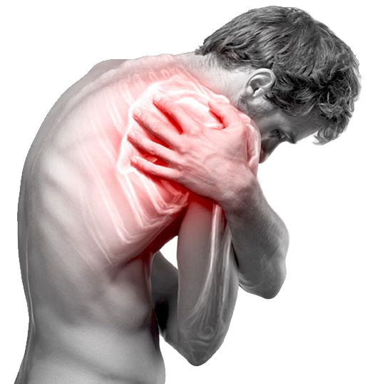 Choosing The Best Treatment For Shoulder Pain – VIP Medical Group