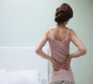 The treatment for low back pain – VIP Medical Group