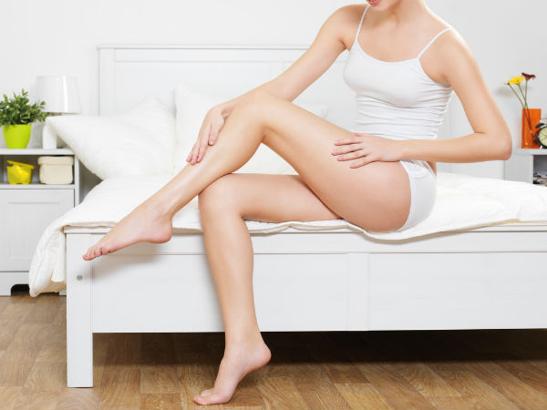 Vein Treatments – How to Find a Qualified Doctor