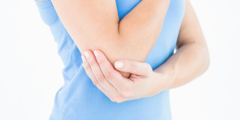 You can suffer from elbow pain in the form of inflammation and pain, elbow injury, or tendinitis due to racquet sports. In this article, we discuss the best elbow pain treatment in 2020.