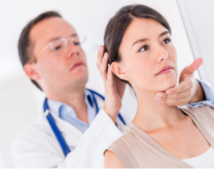 Do you have chronic neck pain caused by herniated discs, pinched nerve, or other issues? In this article, we discuss how to find the best neck pain doctor NYC.