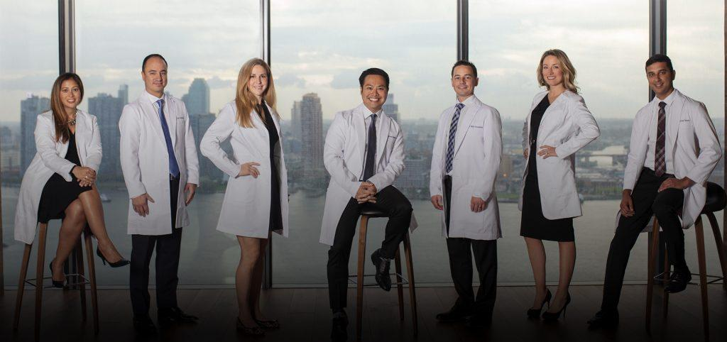 Interventional pain specialists treat chronic pain. In this article, we introduce you to the best pain doctor NYC 2019 and the top rated pain management clinic in Midtown Manhattan.