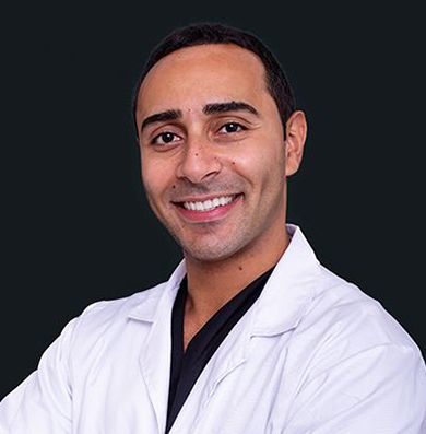 Are you looking for the best pain management services? Visit Dr. George Hanna, a highly trained pain medicine specialist in Clifton, NJ, to find the treatments that are right for you.