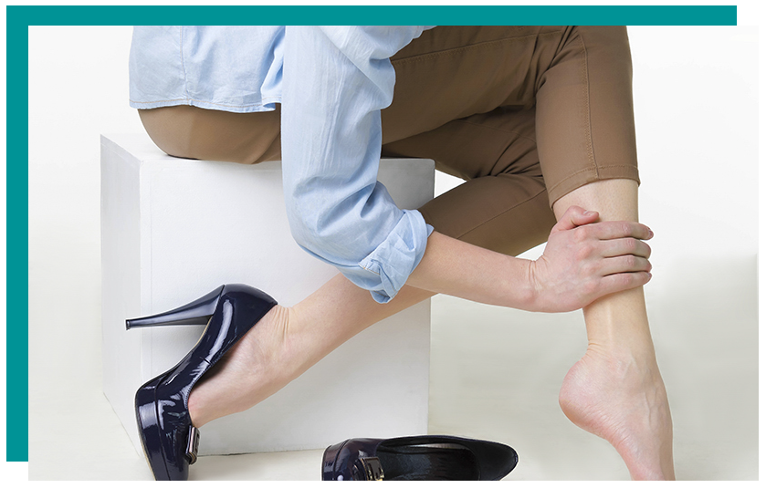 Varicose Veins are large knotted veins that can be dangerous if left untreated. In this article, we'll discuss how you get Varicose Veins and their treatment solutions. Book an appointment for Varicose Vein Treatment in New York with Veins specialists. Call today at (646)493-8792.