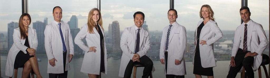 If you're wondering 'how to find a good pain doctor?' then we can help! We'll provide the key qualities and credentials to consider according to top pain doctors.