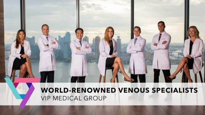 It's important to find the right vein doctors in New York for accurate diagnosis and treatment of vein disease. In this article, we show you how to find the best vein Dr NYC.