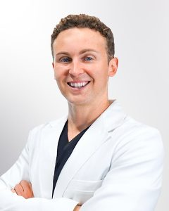 If you're looking for the best pain doctor nj 2020, then look no further! Our Ivy League pain doctors have the best conservative treatments that avoid surgery.